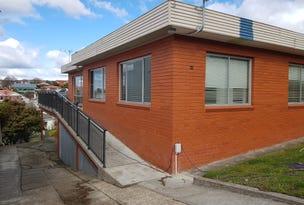 46 Lower Jordan Hill Road, West Hobart, Tas 7000