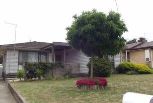 113 Gertrude Street, Maryborough, Vic 3465