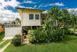 56 Cypress Street, Evans Head, NSW 2473