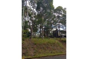160 Amaroo Drive, Smiths Lake, NSW 2428