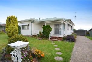 139 HIGH STREET, Wauchope, NSW 2446