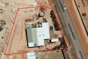 1406 Crowders Gully Road, Coober Pedy, SA 5723