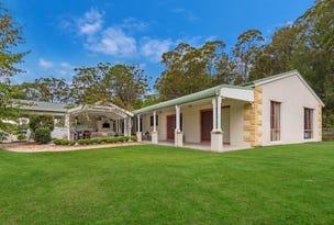 8 Gorokan Road, Wyee, NSW 2259