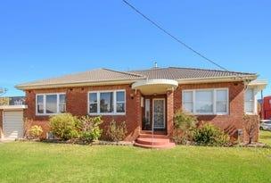 1 West Street, Wollongong, NSW 2500