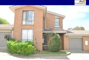 3/66 Icely Road, Orange, NSW 2800