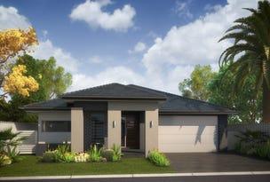 Lot 6124 Prospect Avenue, Glenmore Park, NSW 2745