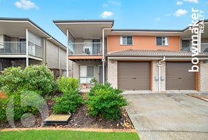 64/1 Bass Court, North Lakes, Qld 4509