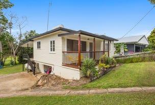 18 Dorothy Street, Murwillumbah, NSW 2484