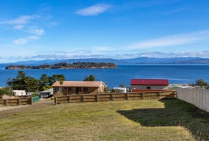 42 Harvey Road, Alonnah, Tas 7150