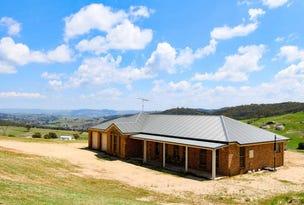 213 Willow Tree  Lane, Bathurst, NSW 2795