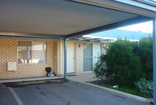 25/3 Great Eastern Highway, Kalgoorlie, WA 6430