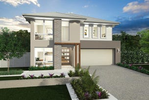 Lot 1343 Elara, Marsden Park, NSW 2765