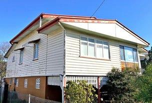 15 Allan Street, Gatton, Qld 4343