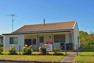 10-11 Sheoak Grove, Lucindale, SA 5272