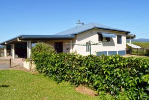 2 Cuthill Road, Walter Lever Estate, Qld 4856