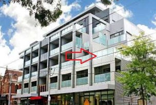 204/153B High Street, Prahran, Vic 3181