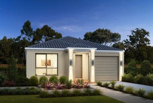 Lot 70 Corrigans Run (Bentley Park), Keysborough, Vic 3173
