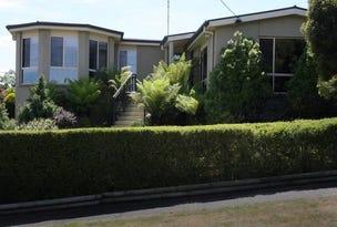 13 Maria Avenue, Summerhill, Tas 7250