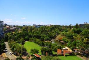 3047/3-7 Parkland Boulevard, Brisbane City, Qld 4000