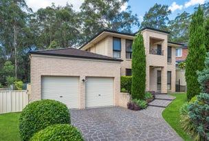 3 Jadash Close, Green Point, NSW 2251