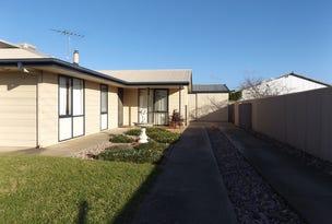 8 Troubridge Road, Kingscote, SA 5223