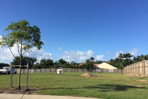 Lot 28 Phoenix Crescent, Rural View, Qld 4740