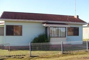 9 Boomerang Street, Taree, NSW 2430