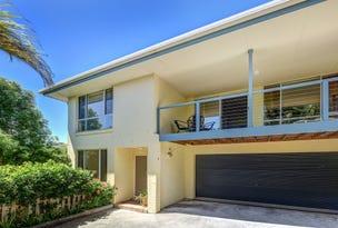 3/88 Grant Street, Port Macquarie, NSW 2444