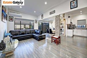 99 Augusta St, Punchbowl, NSW 2196
