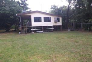 68 Starcke St, Cooktown, Qld 4895