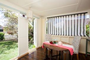 6 Alban Street, Taree, NSW 2430