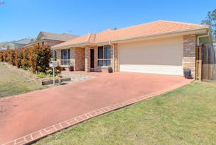 10 WILLOWOOD PLACE, Fernvale, Qld 4306