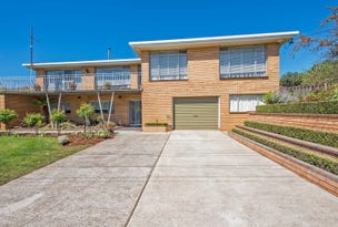 61 Mooreville Road, Shorewell Park, Tas 7320