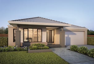 Lot 349 Whistler Drive (Shannon Waters Estate), Bairnsdale, Vic 3875