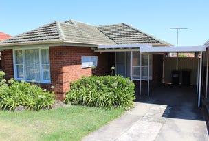 31 MOORFIELDS, Kingsgrove, NSW 2208