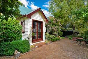 330 Kareela Road, Penrose, NSW 2579
