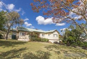 30 Fegan Street, West Wallsend, NSW 2286