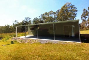 385 Four Mile Lane, Clarenza, NSW 2460