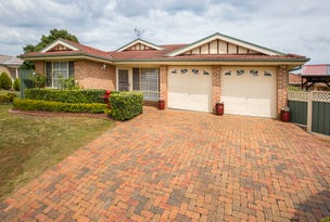 13 Harry Close, Blue Haven, NSW 2262