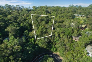 143-145 McCarrs Creek Road, Church Point, NSW 2105