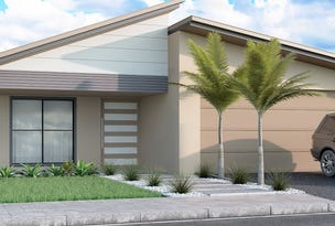 Lot 633 Porcupine Way, Mount Peter, Qld 4869