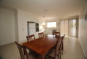 Unit 1, 125 Maitland Street, Narrabri, NSW 2390