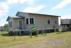 952 Dunoon Road, Modanville, NSW 2480