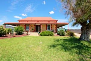 19 Loxton Drive, Moorook, SA 5332