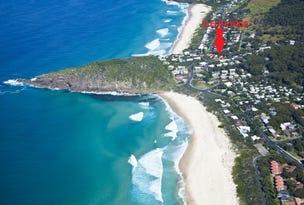 12/13 Banksia Street, Blueys Beach, NSW 2428