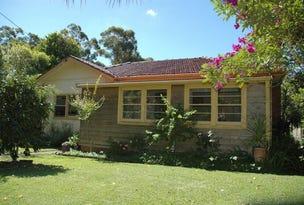 185 Illaroo Road, North Nowra, NSW 2541