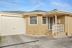 13A North Street, Hadfield, Vic 3046