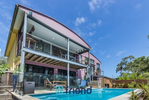 29 One Mile Close, Boat Harbour, NSW 2316