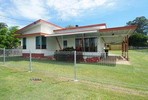 47 Howard Street, Burrum Heads, Qld 4659