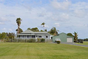114 River Rd, Palmers Island, NSW 2463